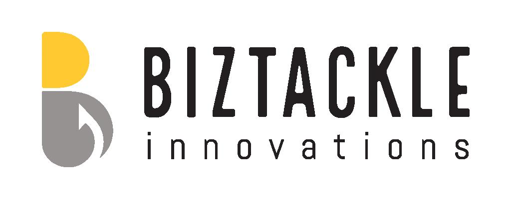 Biztackle